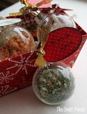 herb gift 3