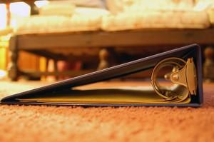 household-management-notebook-binder
