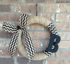 how-to-make-a-wreath copy