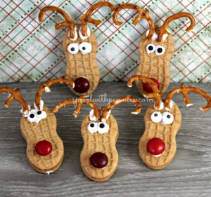 more-nutter-butter-reindeer
