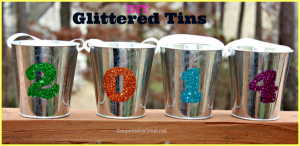new-years-eve-craft-glittered-tins