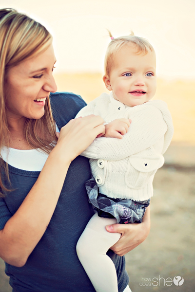 nicolette what type of parent (1)