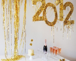 nye-wedding-ideas-02