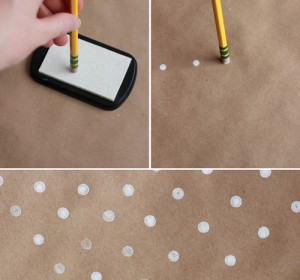 polka-dot-gift-wrapping-2-for-lars