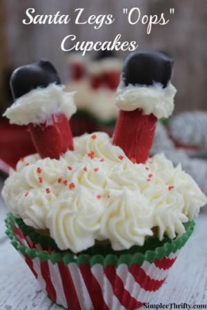 santa-legs-oops-cupcake-1