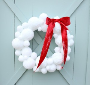 snowball-wreath25