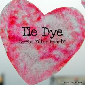 1-tie-dye-valentine-coffee-filter-heart-craft-054