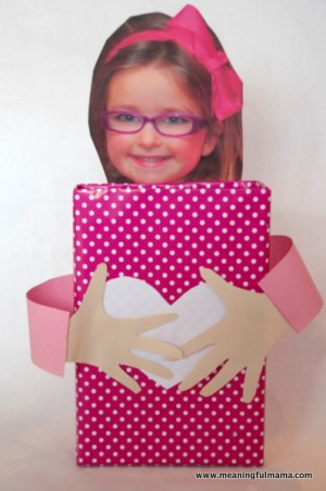 1-valentines-cereal-box-holder-class-cards-023
