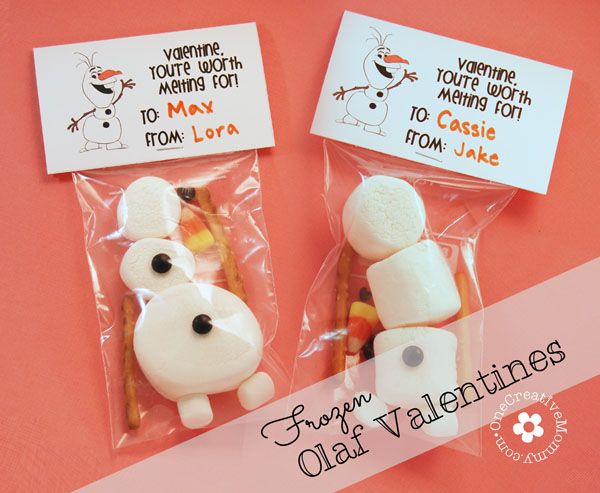 21 Creative Valentines Ideas For Classrooms Friends And Family