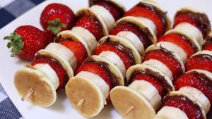 2014-09-25-pancake-kabobs-6-680x384