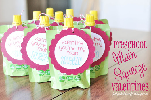 creative valentines ideas