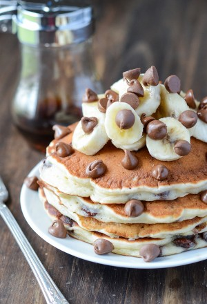 Banana-Chocolate-Chip-Pancakes-1-sm