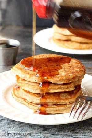 Carrot-Cake-Pancakes-w_4928