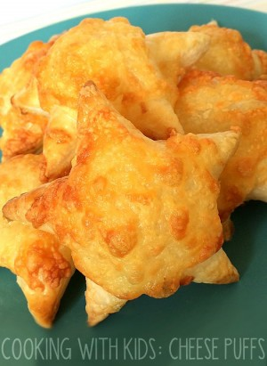 Cooking-With-Kids_Cheese-Puff-Recipe
