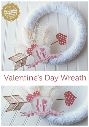 DIY-Valentines-Day-Wreath