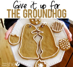 Give-it-up-for-the-Groundhog