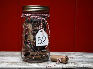Handmade_Mason_Jar_Gift_Idea