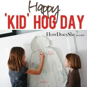 Happy-Kid-Hog-Day