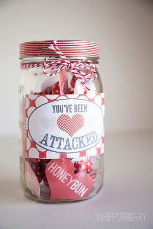 Heart-Attack-Valentines-Day-Printables-from-WhipperBerry