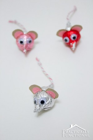 Hersheys-Kisses-Valentines-Mice-5