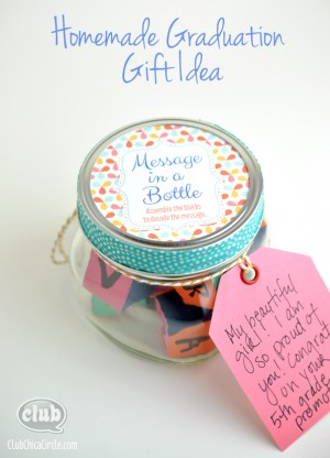 Homemade-Graduation-Gift-idea-for-kids