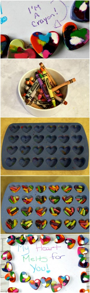 How-to-Make-Heart-Crayons-1