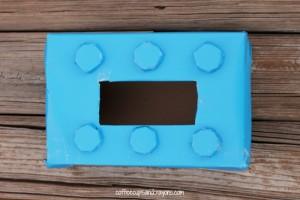 Lego-Card-Holder-Valentine-Craft