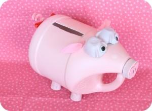 Little+Piggy