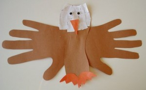 Presidents-Day-Bald-Eagle-Craft-for-Kindergarten-300x185