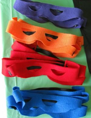 TMNT-Felt-Mask-e1401796290227-386x500[1]
