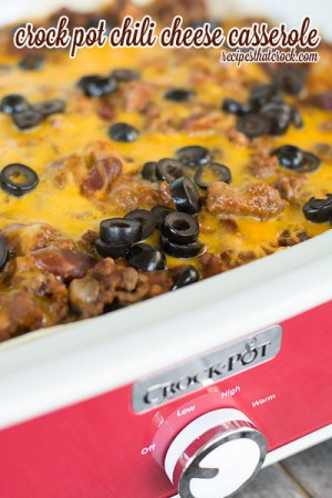 Taco-Bell-Inspired-Burrito-Casserole_Large400_ID-812810