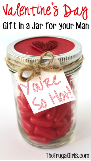 Valenties-Day-Gift-in-a-Jar-from-TheFrugalGirls.com_