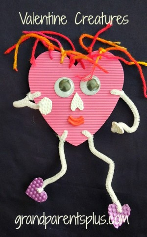 Valentine-Crafts-042p