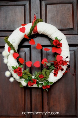 Valentine-wreath-682x1024