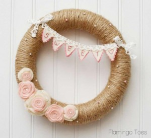 Valentines-Day-Wreath-795x725