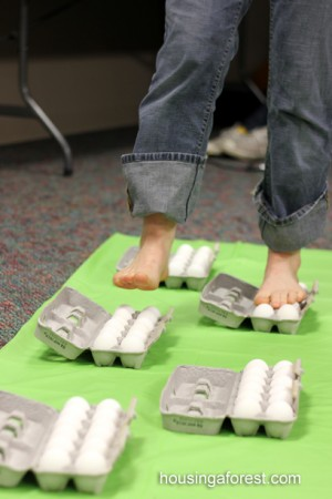 Walking-on-Eggs-Science-3