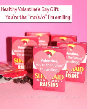 Youre-The-Raisin-Valentine