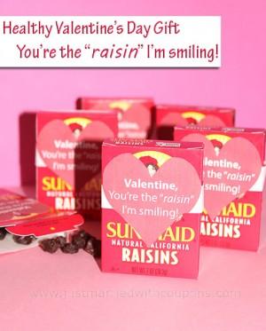 Youre-The-Raisin-Valentine