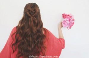 beauty-department-heart-hair