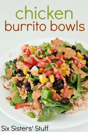 chicken-burrito-bowls-700x1050
