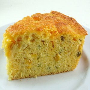 crockpot-corn-bread