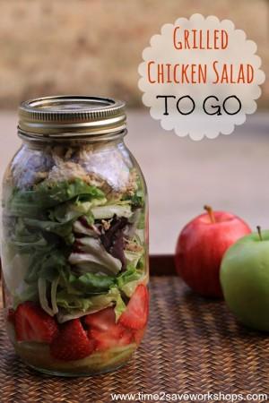 grilled-chicken-salad-to-go2
