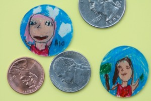 kids-coins2