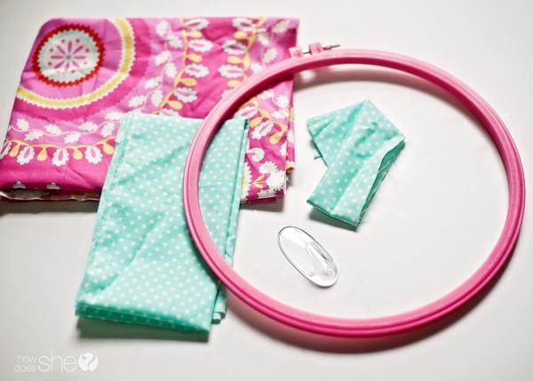 laundry-hoop-1 copy