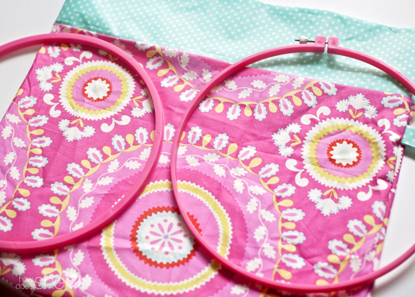 laundry-hoop-9 copy