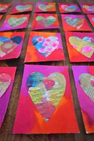 newspaper_hearts13-e1359524874275