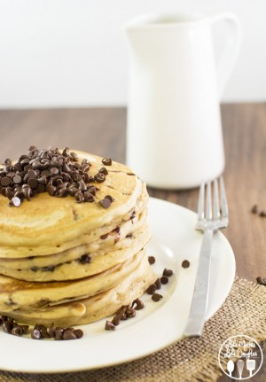 peanut-butter-chocolate-chip-pancakes2-712x1024