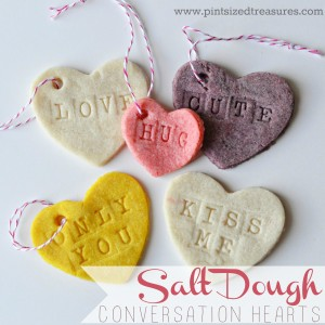 salt-dough-conversation-heart-2