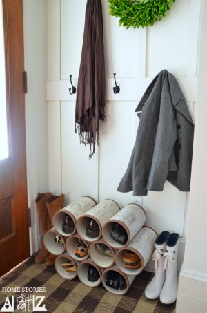 shoe-organizer-pvc-pipe-tutorial