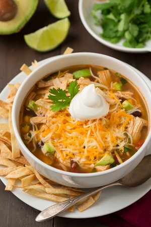 slow-cooker-chicken-tortilla-soup2-srgb.